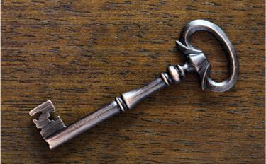 lead-magnet-image