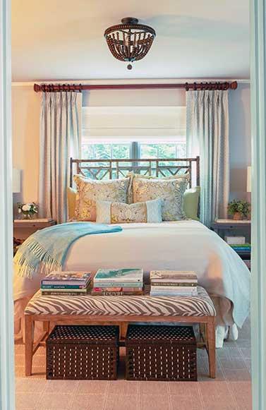Bedroom Design Wellesley Ma