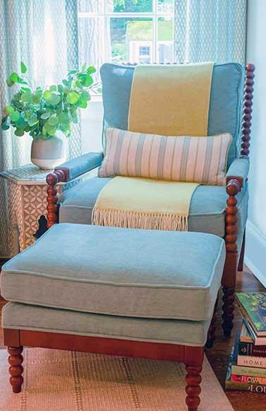 Guest Bedroom Design Wellesley Ma