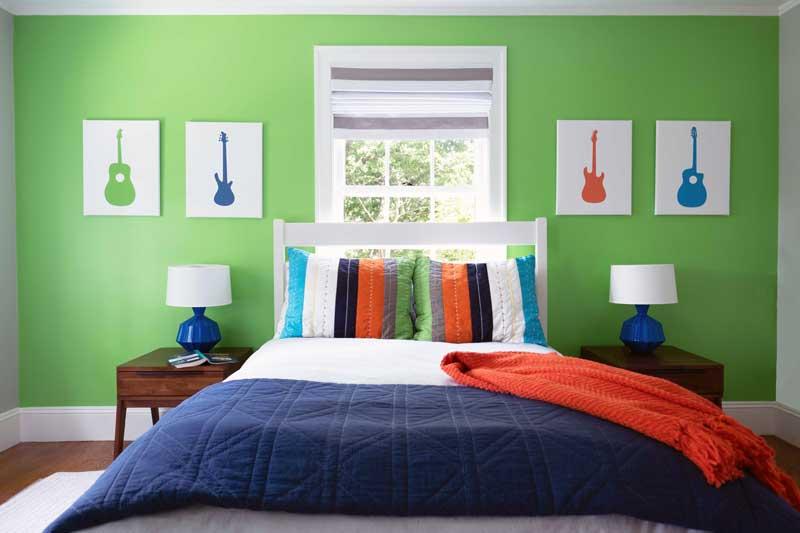 Kids Bedroom Design Wellesley Ma