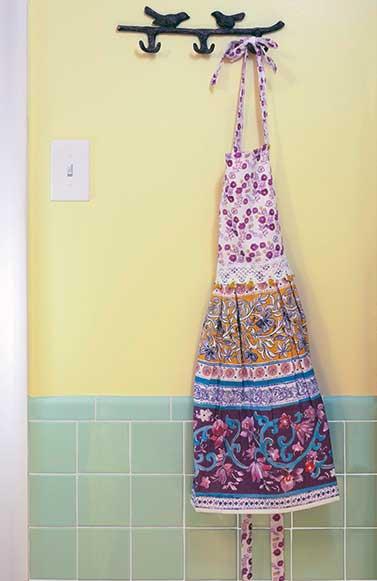 Kitchen Accessories And Design Boston Ma